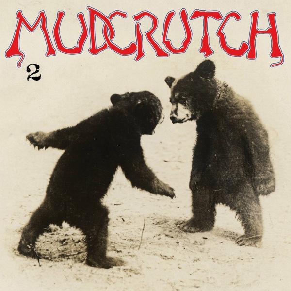 """Detalji Tom Petijevog albuma """"2"""" sa bendom Mudcrutch"""
