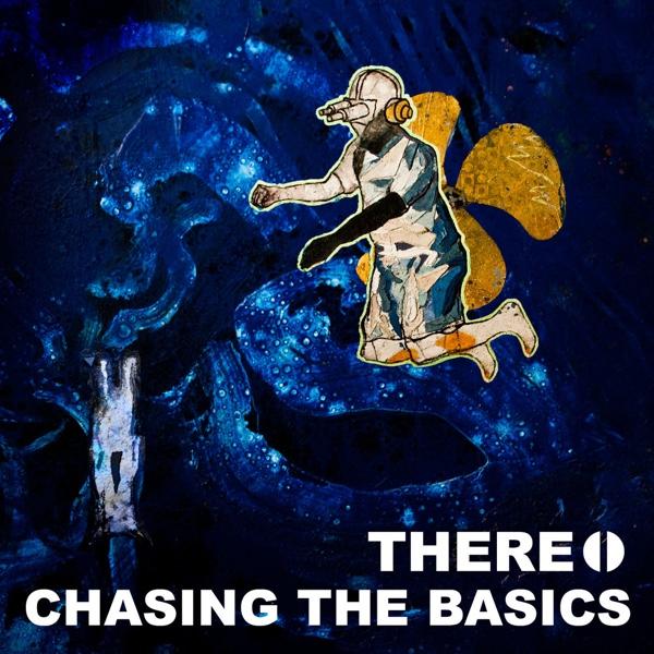 "PREMIJERA: Debi album ""Chasing The Basics"" niškog sastava There."