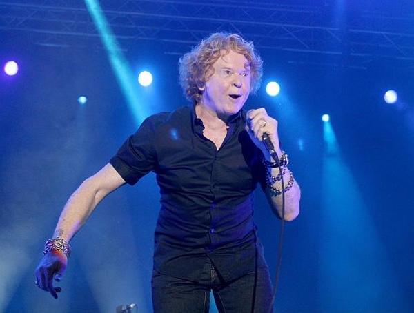 Simply Red oduševili publiku na koncertu u Beogradu
