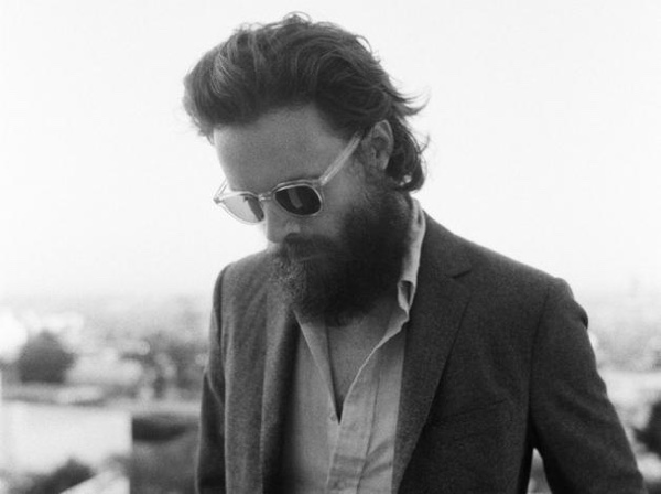 "Father John Misty objavio singl ""Real Love Baby"""