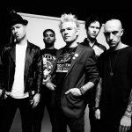 Sum 41 objavili novu pesmu War