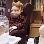 """Nova verzija spota: Oliver & Gibonni - """"Sreća"""""""