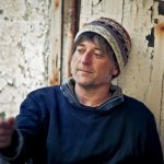 """King Creosote - """"You Just Want"""" (singl)"""