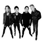 "Metallica izbacila video za novu pesmu ""Moth Into Flame"""