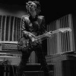Članovi bendova Gorillaz i Klaxons rade na zajedničkom projektu