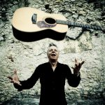 Gitarska legenda u Sava centru: Tomi Emanuel 23. marta na Guitar Art festivalu!