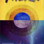 "Niški instrumentalni ""cosmic rock"" bend ""There."" 23. februara u Elektropioniru"