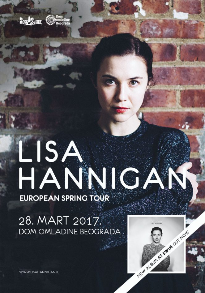 Lisa-Hannigan-Poster-BG