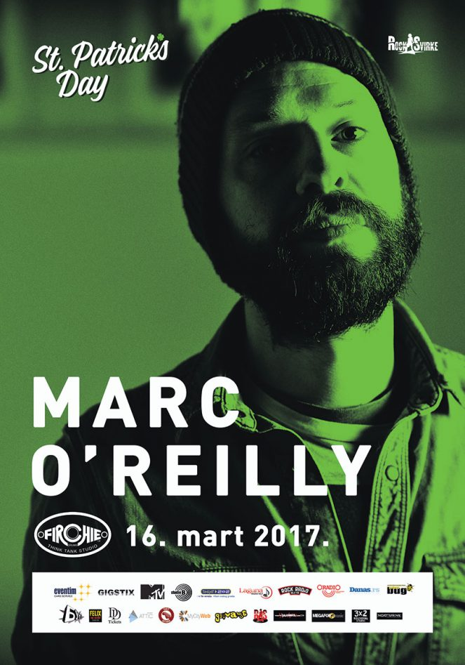 Marc-O'Reilly-Plakat-B1-Novi-Sad