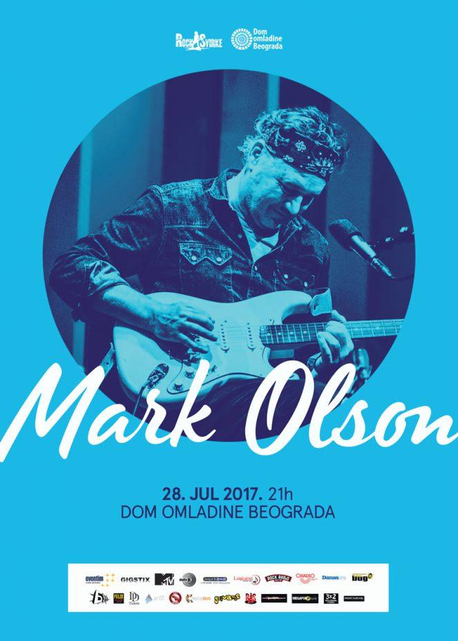 Mark-Olson-Poster-B2