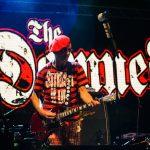 The Damned najavljuju novi album nakon deset godina