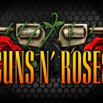 "Guns N' Roses spominju ""magični"" novi album"