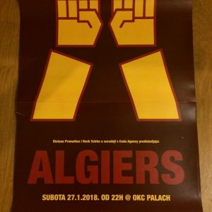 algiers-okc-palach-rijeka-2018