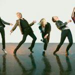 "Franz Ferdinand – Novi album ""Always Ascending"" stiže u februaru"