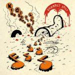 King Gizzard & The Lizard Wizard objavili peti i poslednji album u 2017. godini