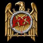 Slayer najavili oproštajnu turneju