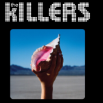 "The Killers – ""Run for Cover"" (singl)"