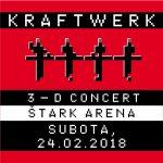 Kraftverk u Beogradu