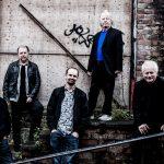 Norman Biker – hodajuća legenda bluz muzike