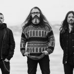 Bent Sæther (Motorpsycho): Success to us means trust, that an audience trusts you