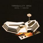 Arctic Monkeys najavljuju novi album