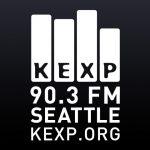 Radio stanica KEXP dobila donaciju u vrednosti od 10 miliona dolara