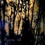 Mazzy Star objavljuju novo EP izdanje