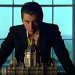 Arctic Monkeys predstavili novi video