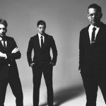 Bend Interpol predstavio novi singl