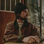 Rajli Voker singlom najavljuje novi album