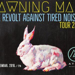 Yawning-Man-Cover