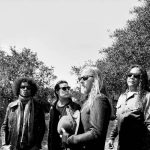 Alice In Chains objavili da izdaju novi album Rainier Fog