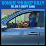 "Pogledajte novi spot za Boni 'Prins' Bilijev novi singl ""Blueberry Jam"""