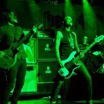 Kvelertak planiraju novi album sa novim pevačem