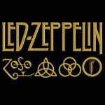 Led Zeppelin i Fleetwood Mac favoriti za festival Glastonbury sledeće godine