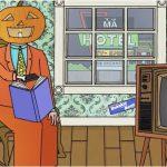 """Pogledajte Mark Kozelekov animirani spot za pesmu """"666 Post"""""""