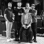 """Rolling Blackouts Coastal Fever objavili novi spot za pesmu """"Time In Common"""""""