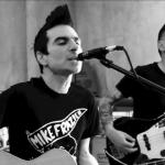 Anti-Flag objavljuju akustični album
