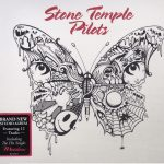 "Stone Temple Pilots – ""Meadow"" (singl)"