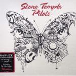 """Stone Temple Pilots – """"Meadow"""" (singl)"""