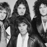 Najavljen zvanični Queen soundtrack za film Bohemian Rhapsody