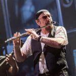 Jethro Tull – pola veka muzike pred srpskom publikom