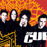 The Cure dolaze na Exit!