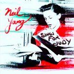 Nil Jang potvrdio novi solo album