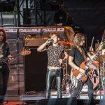Na EXIT dolaze Greta Van Fleet, Phil Anselmo, Tarja i armija gitara