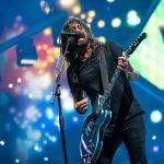Foo Fighters u pulskoj Areni