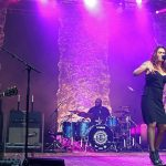 Beth Hart u Beogradu – Pojava, Glas, Emocija
