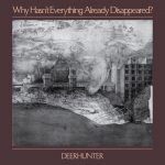 Deerhunter – Death In Midsummer (singl)