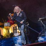 Uriah Heep u Beogradu – snaga, melodičnost, klasika