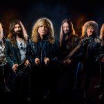 Whitesnake zvanično potvrdili nastup na Zaječarskoj gitarijadi
